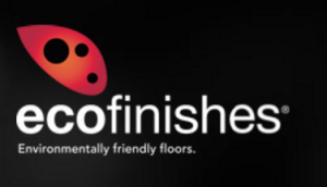 Ecofinishes Logo