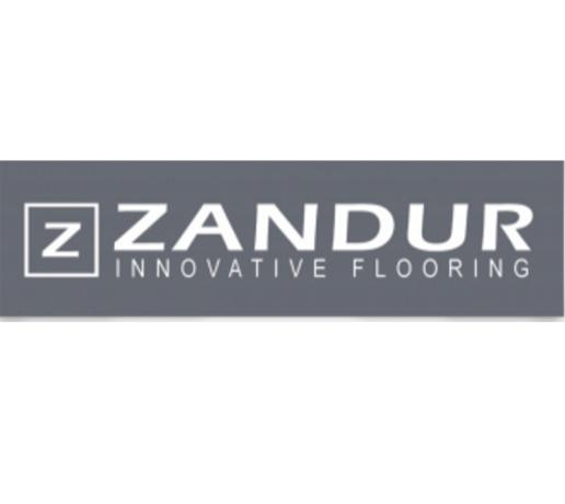Zandur Launches New Solid Rubber Flooring Line: FLEX