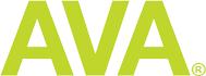 AVA flooring